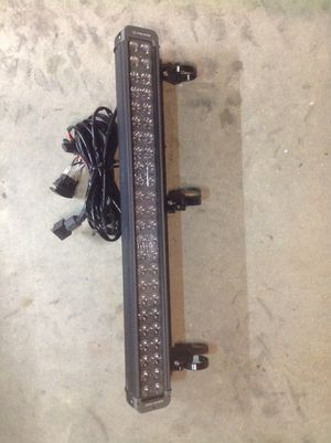 LED light bar for Sale in Chino, CA
