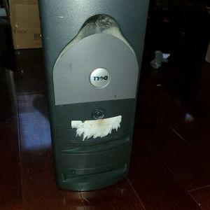 Dell Desktop PC *Parts Only* for Sale in Ellenwood, GA