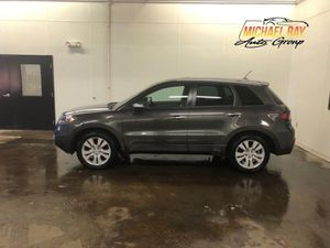 2011 Acura RDX for Sale in Cleveland, OH