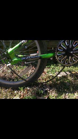 Boy bike for Sale in Nashville, TN