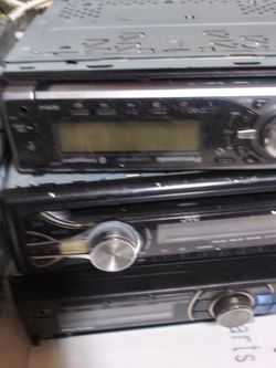 Car Radio for Sale in Cleveland,  OH