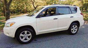 Asking $12OO! Toyota Rav4 2OO7 for $12OOK for Sale in Abilene, TX