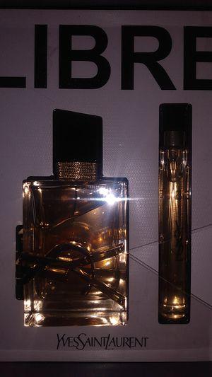 YSL Libre perfume for Sale in Olympia, WA