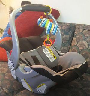 Graco Infant Car Seat for Sale in Tuscaloosa, AL