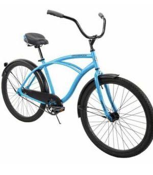 Cranbrook cruiser bike 26 inches for Sale in Garden City, MI