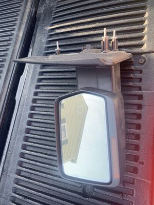 2009-2014 Ford F150 Driver side Mirror for Sale in Indianapolis, IN