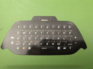 NEW XBOX CHATPAD for Sale in Concord, CA