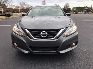 Nissan Altima sv 2017 for Sale in Boiling Springs, SC