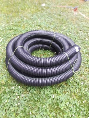 Drain pipe for Sale in Charlotte, NC