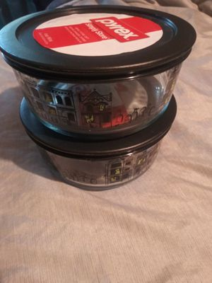 Pyrex Containers for Sale in Long Beach, CA