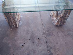 Granite kitchen table for Sale in Scottsdale, AZ
