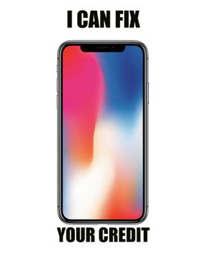 Phones for Sale in La Habra, CA