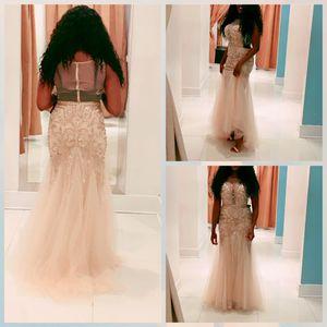 Wedding or prom dress for Sale in Overland Park, KS