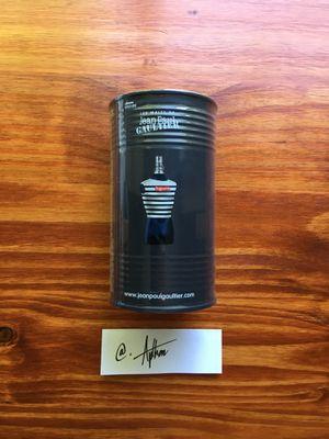 Supreme Jean Paul Gaultier Le Male Fragrance for Sale in Gainesville, FL