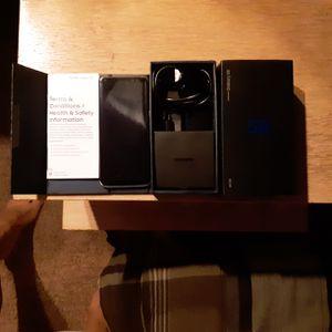 Samsung Galaxy S8 for Sale in Brainerd, MN