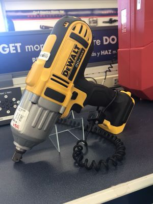 Dewalt impact drill for Sale in Hurlburt Field, FL