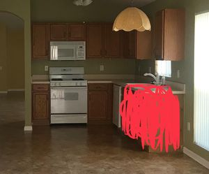 Kitchen Cabinets for Sale in Land O Lakes, FL