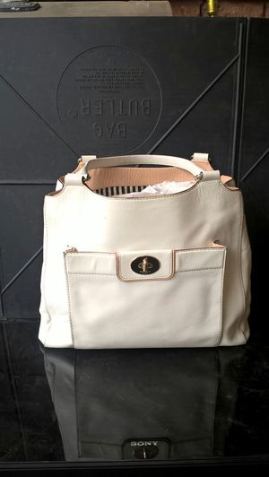 Kate Spade for Sale in US