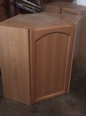 Upper Kitchen Cabinets for Sale in Denver, CO