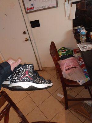 Jordans for Sale in Redding, CA