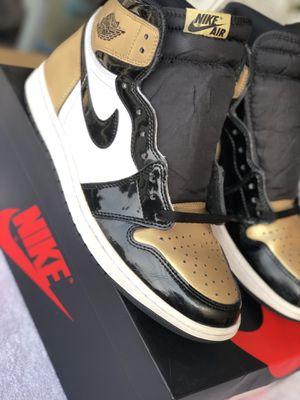 Jordan 1s for Sale in San Jose, CA