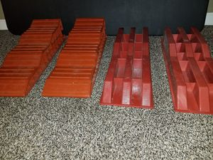 RV Levelers for Sale in Puyallup, WA