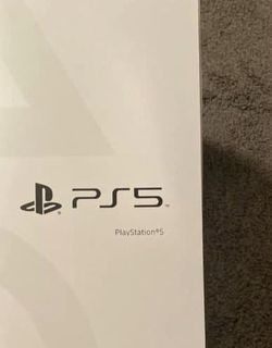 PlayStation 5 for Sale in Mesa,  AZ