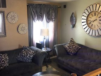 Living Room Set for Sale in Denver,  CO