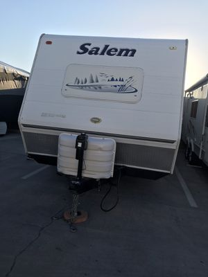 Salem by forest river for Sale in Phoenix, AZ
