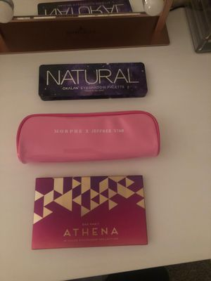 Makeup Bundle Brand New for Sale in Chino Hills, CA