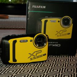 Fuji Outdoor Personal Camera for Sale in Manassas,  VA