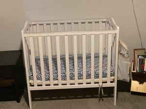 Crib for Sale in Seattle, WA