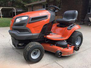 Husqvarna lawn mower for Sale in Belton, SC