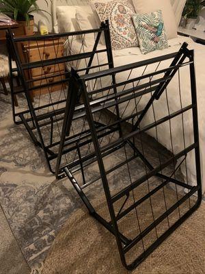 "Zinus Full bed frame 14"" for Sale in Alexandria, VA"