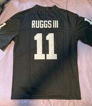 Raiders RUGGS (S M L XL XXL) for Sale in Gardena, CA