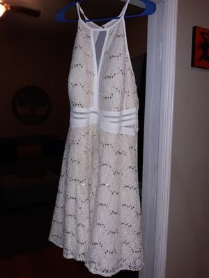 Party dress for Sale in Woodruff, SC