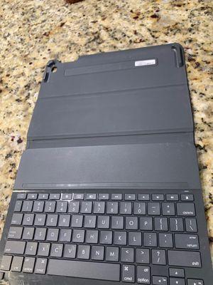 Keyboard iPad 2 for Sale in Doral, FL