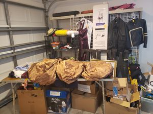 Resellers - everything just $400 for Sale in Spring Hill, FL