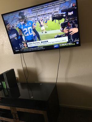 50 inch lg tv for Sale in Fresno, CA