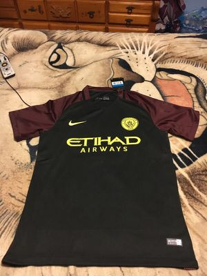 2016/17 jersey for Sale in Silver Spring, MD
