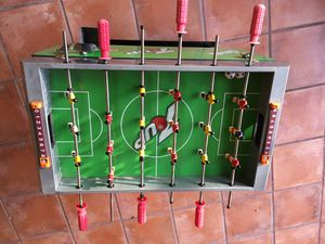 Fuss Ball/Cooler with bottle opener in excellent condition for Sale in Miami, FL