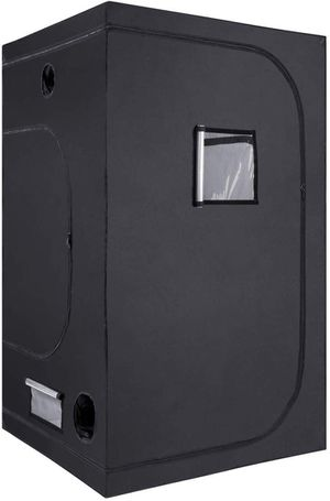 Grow Tent Set Up $350 for Sale in Philadelphia, PA