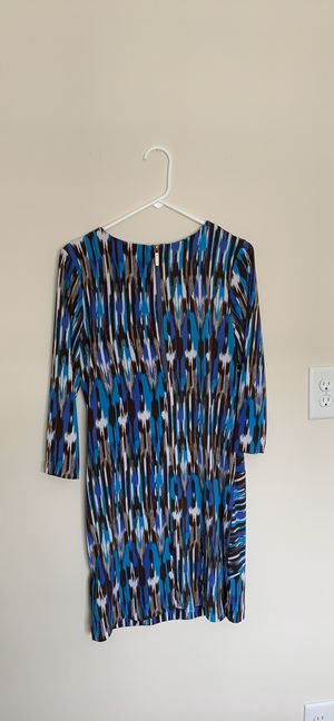 Michael Kors dress for Sale in Raleigh, NC