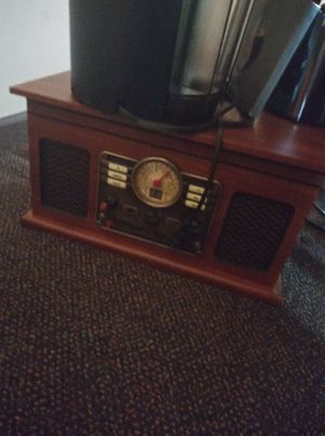 Household items great condition/great prices for Sale in Tonawanda, NY