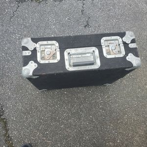 Mixer Case for Sale in Huntington Station, NY