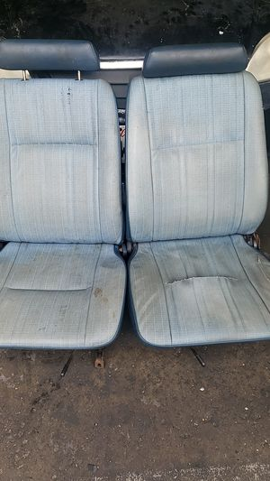 Nissan 720 seats for Sale in Los Angeles, CA