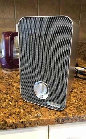 Germ Guardian Air Filter - Desktop - kill odors for Sale in Alexandria, VA