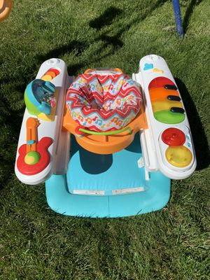 Fisher-Price kids toy for Sale in Dearborn, MI