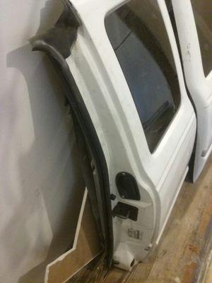 Ford Ranger doors for Sale in Philadelphia, PA