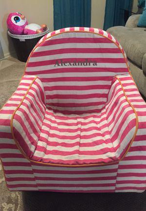 Pkolino Kids chair for Sale in Colorado Springs, CO